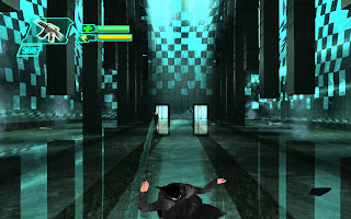 Matrix The Path Of Neo Free Download Free Game For PC Free Full Version