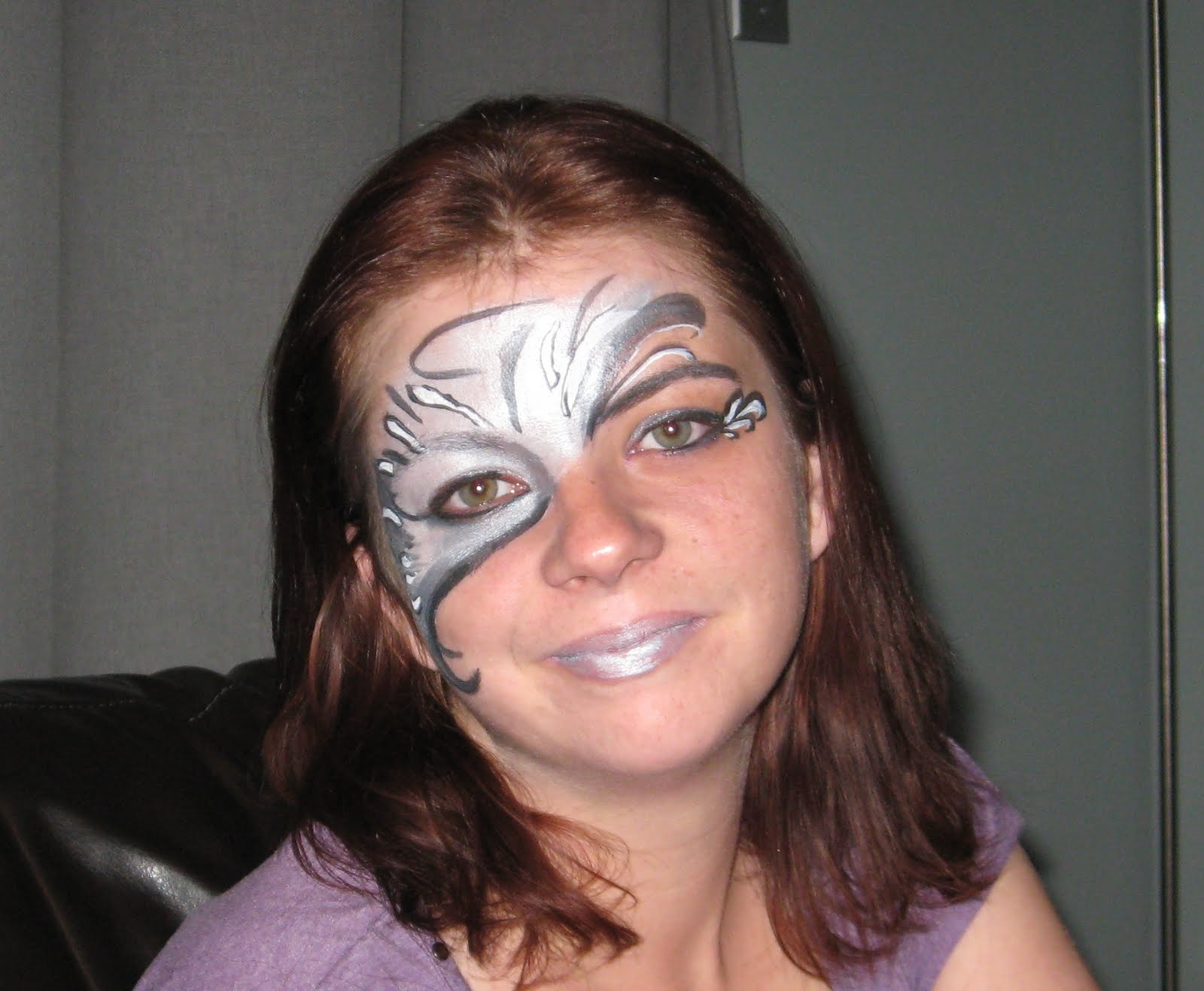 Beautiful Fairy Paintings Face painter and fairy Beautiful Fairy Pictures