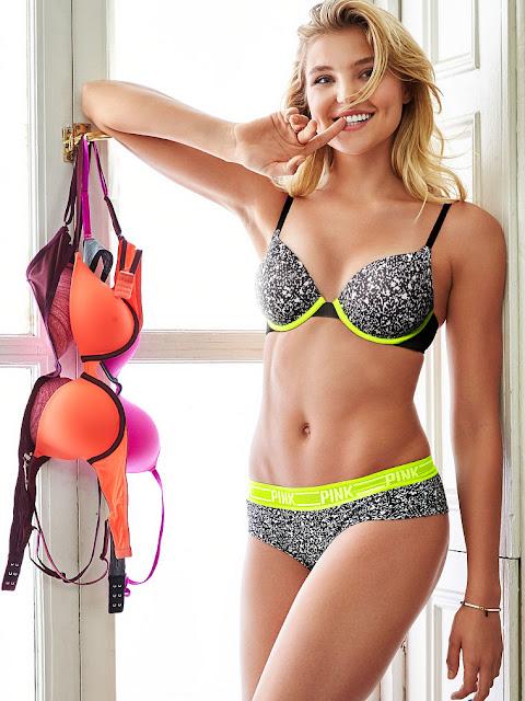 matching bra & underwear 2015