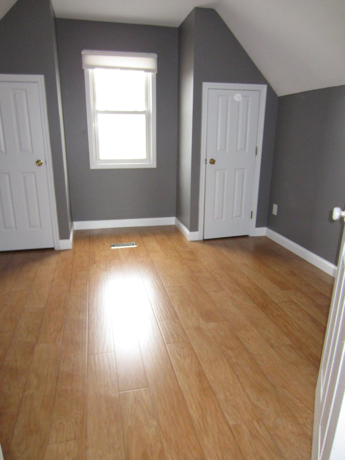 Laminate Flooring: How To Trim Laminate Flooring