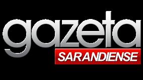 Gazeta Sarandiense - O Portal de Notícias de Sarandi-Pr