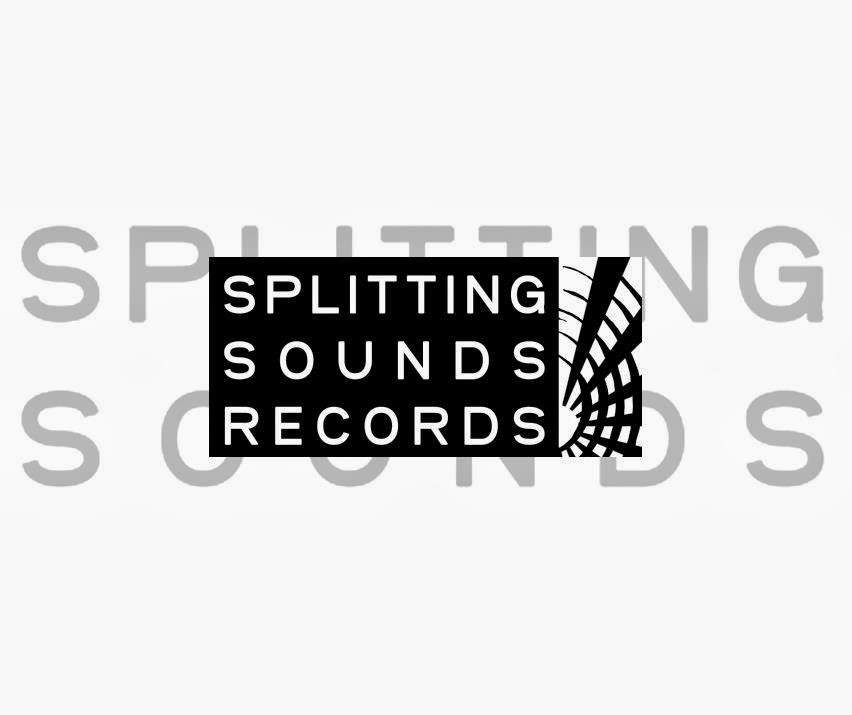 Splitting Sounds Records logo