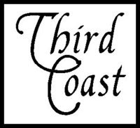 THIRD COAST RUBBER STAMPS