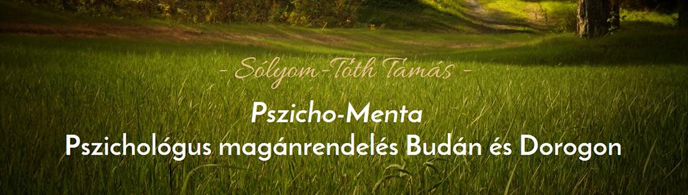 Pszicho Menta