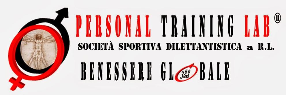 Personal Trainer Ancona Marche