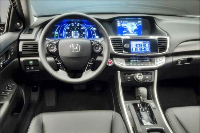 2017 Honda CRV Redesign, Release and Changes | Honda Redesign