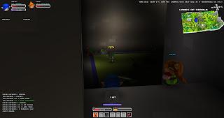 ¡Nuevas Noticias Cube World! 11