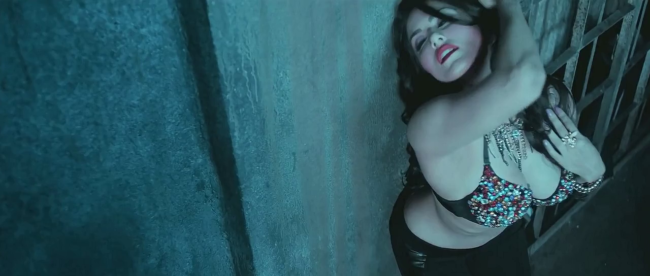 Ragini MMS 2 (2014) - All VideoS - WEBRip - AVC - AC3 - DrC - Multi-Links