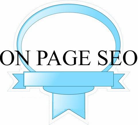 Teknik SEO On Page