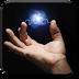 Membuka Kesadaran Energi (Energy Awareness)