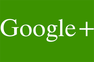 Google + ,g+, Google plus, Set your Google+ page link, Google+ Page Badge Code, Google search and grow your audience on Google+