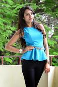 khenisha chandran glamorous photos-thumbnail-15