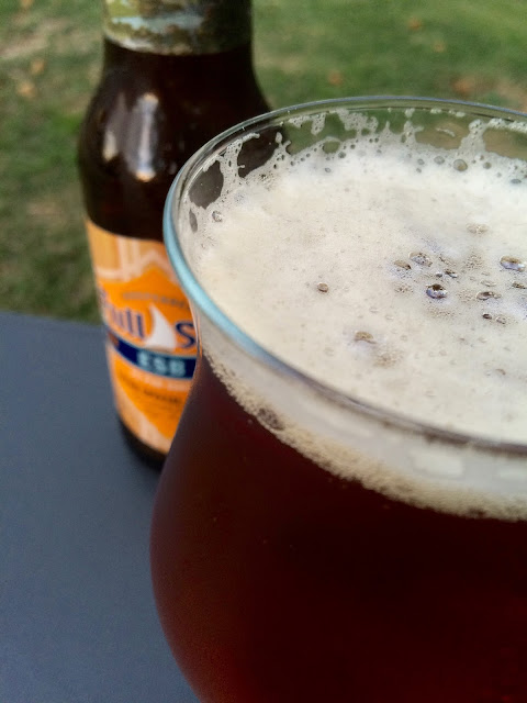 Full Sail ESB Extra Special Bitter Ale 2