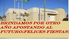Cooperativa de Provisión de Electricidad,Obras y Servicios Públicos de Banderaló Ltda.