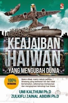 8th Book..