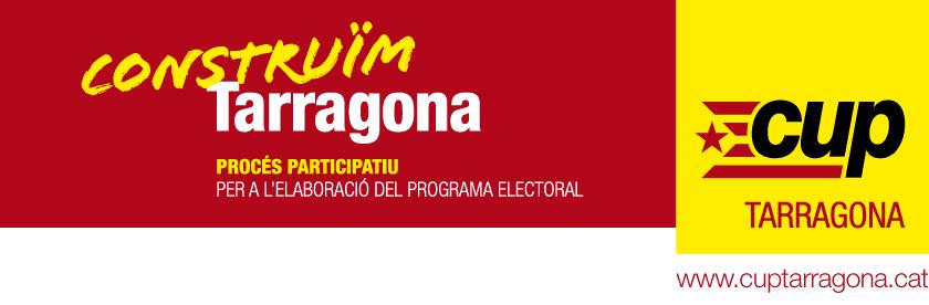 Construïm Tarragona