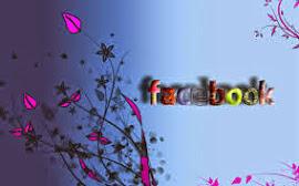 MI .FACEBOOK
