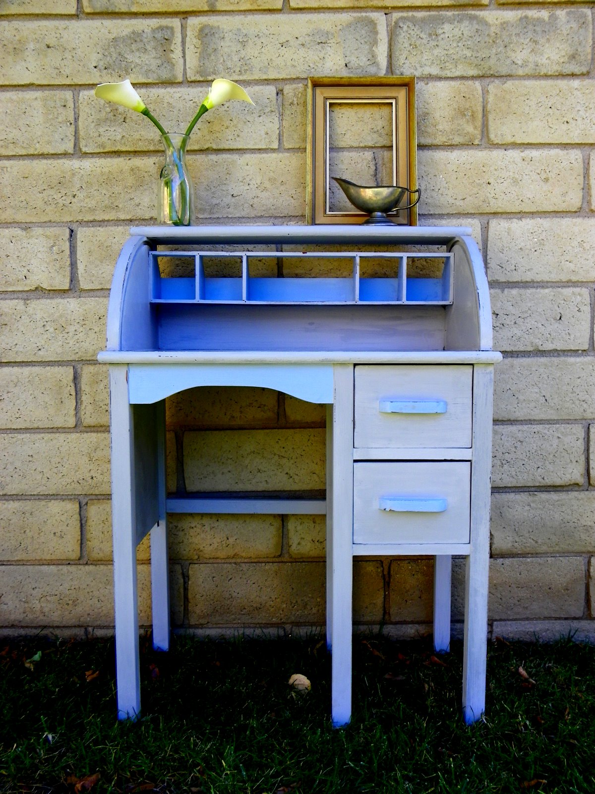 Days To Remember Child S Desk