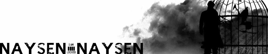 Naysen-Naysen