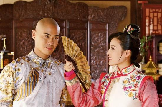 PhimHP.com-Hinh-anh-phim-Tham-cung-diep-anh-Mystery-In-The-Palace-2012_13.jpg
