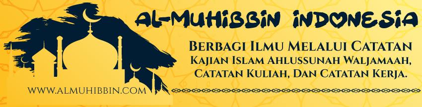Almuhibbin Indonesia