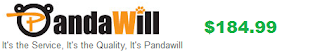 precio_de_panda_will