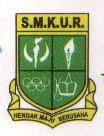 SMK UNDANG REMBAU
