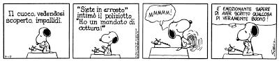 snoopy-vignetta-scrivere