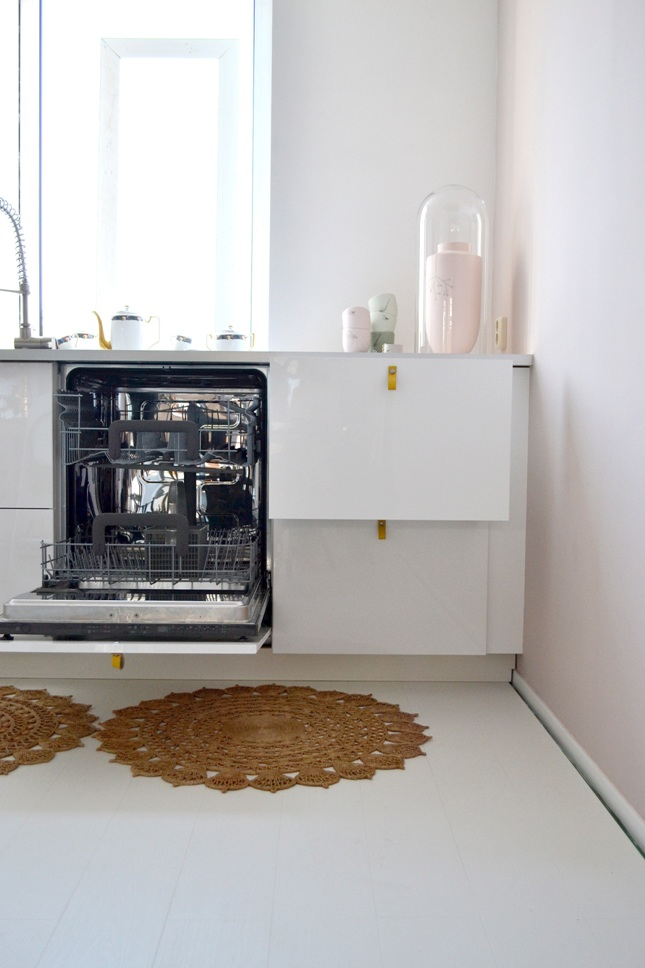 Kunststof Achterwand Keuken Kopen : Nl.loanski.com Slaapkamer Ideeen Peuter