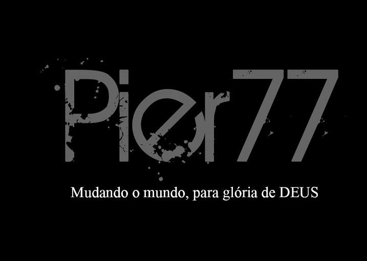 Pier77