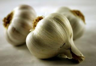 أفضل 10 علاجات عشبية في مطبخك 10028
