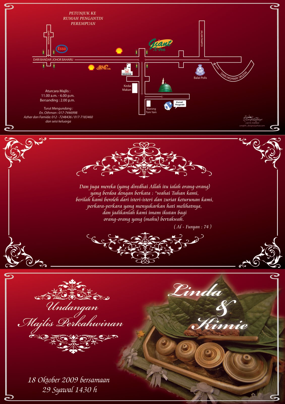 ... to twitter share to facebook labels wedding card, 1131x1600 in 292.1KB