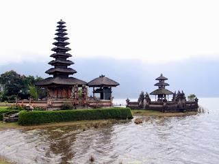 FOTO WISATA BALI INDONESIA Foto Obyek Wisata Kuliner Bali Terbaru Unik Lengkap