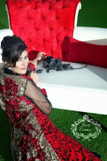 Pakistani-Fashion-for-Parties