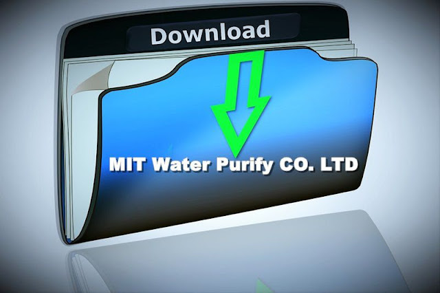 Dowanload-Center-of-Reverse-Osmosis-Home-Drinking-Water-Purification-System-Machine-Unit-Manufacture-OEM-ODM-Maker-by-MIT-Water-Purify-Professional-Team-Company-Limited