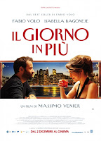 il giorno in più cinema delle provincie roma