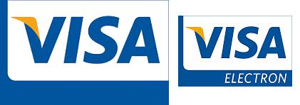 http://www.visaeurope.es/