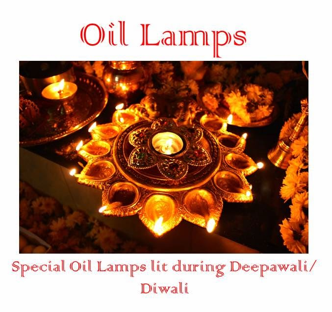 Diwali / Deepawali - Festival of Lights  sc 1 st  Rituu0027s Blogs & Diwali / Deepawali - Festival of Lights | Rituu0027s Blogs