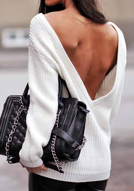 http://www.znu.com/product/white-fall-winter-loose-backless-pullover-sweater