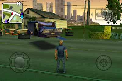 IMG_0661 [Review] Gangstar: Miami Vindication (iPhone e iPad)