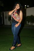 Jyothi glamorous photo shoot-thumbnail-9