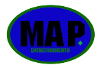 MAP ENTRETENIMENTO E MARKETING