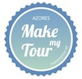 Make My Tour - Açores