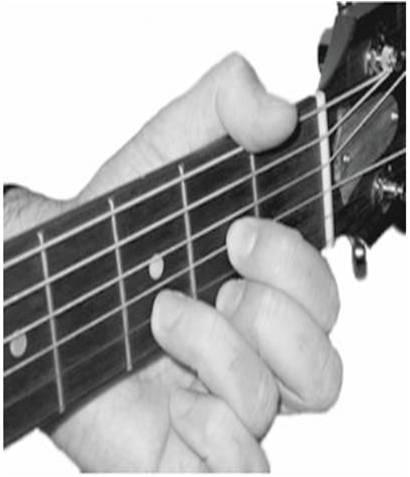 Video Belajar Gitar Gratis Chord Kentrung Senar 3 Lagu
