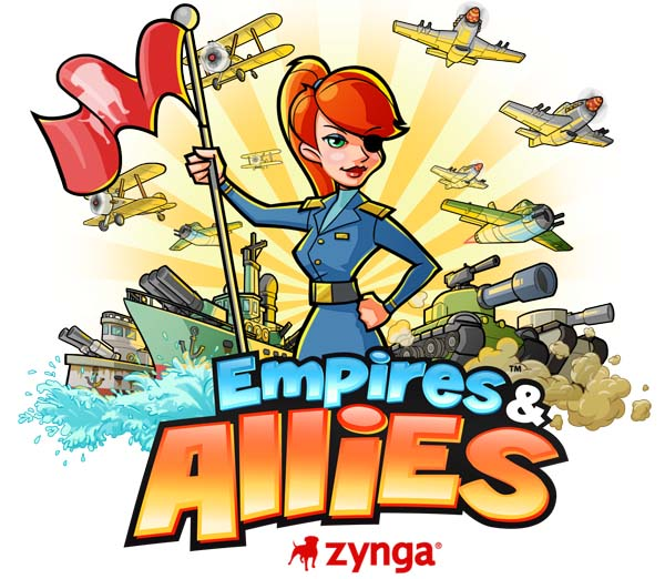 http://3.bp.blogspot.com/-732mQkNpk28/TkOMTDpi_CI/AAAAAAAAAL8/m2pqnvTHEjI/s1600/empires+%2526+allies.jpg