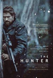 Watch The Hunter Online Free 2011 Putlocker