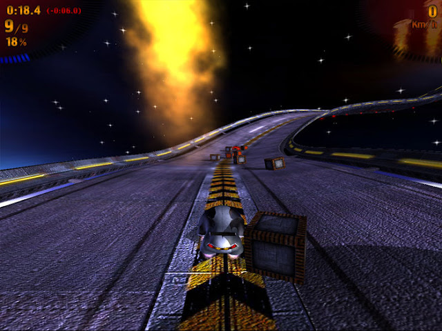 Star-Racing-Gameplay-Screenshot-2