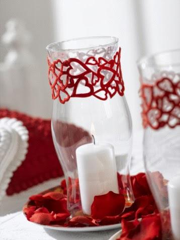 Wedding Stuff Ideas Red Wedding Theme