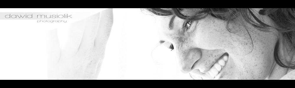 Fotografia Dawid Musiolik | ślubna | okazyjna | blog |