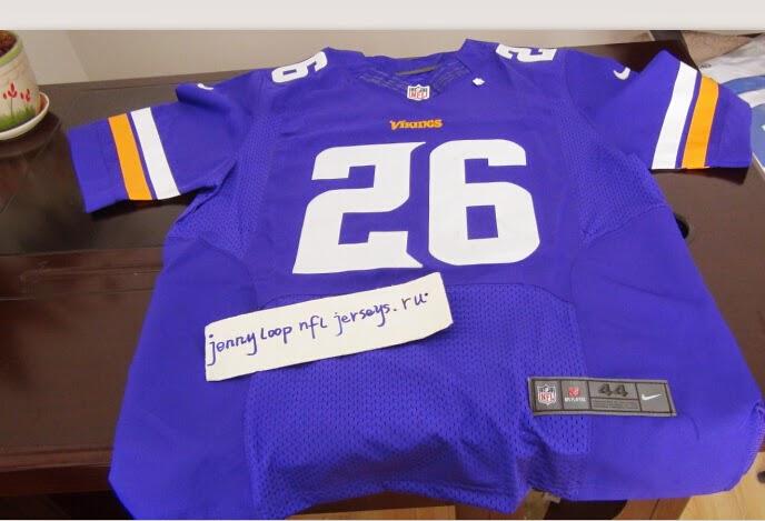 Cheap NFL Jerseys Wholesale - Jennyloopnfljerseys.com: ���� 2015